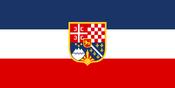 Flag of Friylia NR