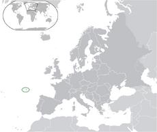 Quentia Location Map1