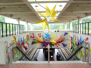 404-Hood Subway