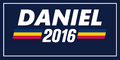 Daniel McComb 2016 Logo.png