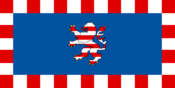 Kingdom of hessia by deathpwnie-d5zcijt-1-