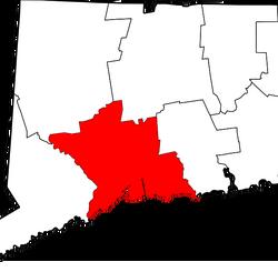 Brewster Map