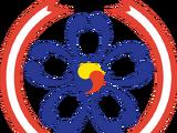 Republic of Surea