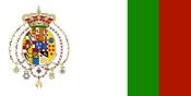 Sicilies flag NR