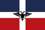 Kingdom of hellas and serbia by lamnay-d4g9nyl