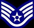 SSGT Insignia (STAF).png