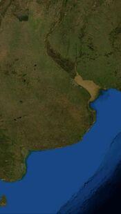 Azoro sat(no borders