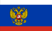 Criweth flag NR