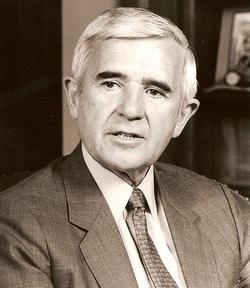Larry Rutkowski