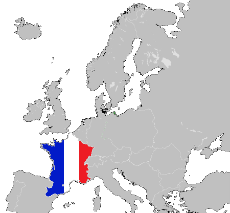 image france location europe png constructed worlds wiki