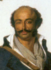 Jean-Louis Vigouroux, 1st Duke of Cap-Haïtien (cropped)