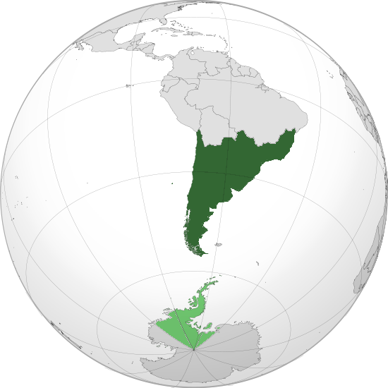 Image Argentina Mappng Constructed Worlds Wiki FANDOM - Argentina map png