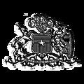 Emblema de la Cámara de Diputados de Chile.png