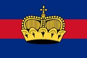 Racroya flag NR