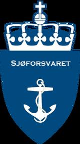 KU Monogram SJF