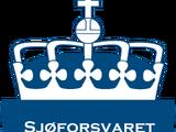 Kongelige Sjøforsvaret av Kalmarunionen