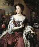 Queen Madeline IV