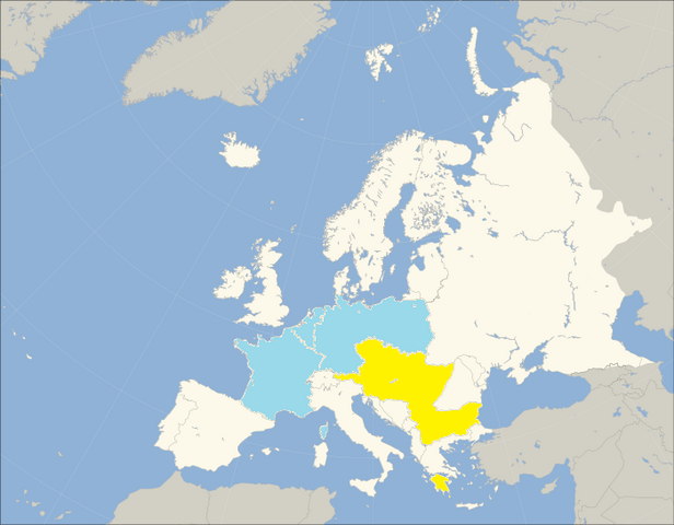 File:GermanicWarMap.png