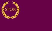 Croutish flag NR