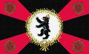 Russian flag (MultiChronos)