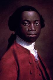 Solomon Bragge
