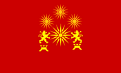 Alternate flag of macedon by zalezsky-d376kyh-1-