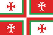 Epril flag NR