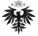 Flag of Rossterre