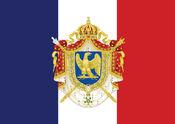 Roalogne flag NR