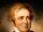 Robert Peel.jpg