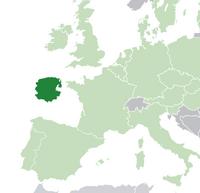 Salisse-Map-Location
