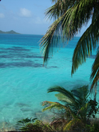 Spanish Islands Pic 2