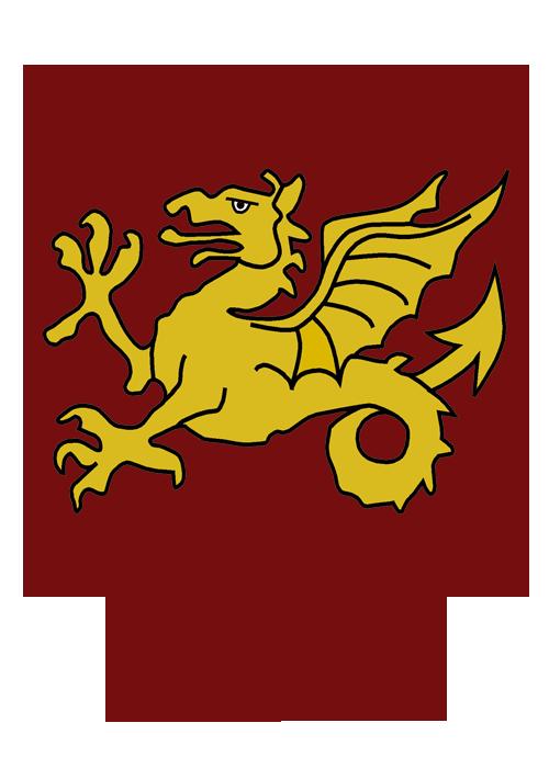 WessenShield