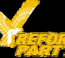 Reform Party (Rainier)