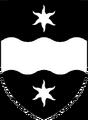 Coat of arms of Sir Francis Drake.png