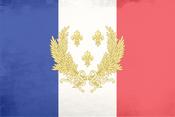 Narmasse flag NR