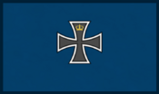 Bischofbühel flag NR