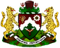 Coat of arms of Transkei