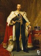 King Jules I