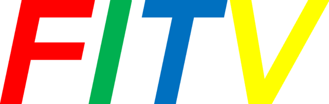 File:FITV Logo.png