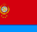 Soviet People's Armed Forces