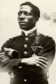 Virgil Phillipson.png