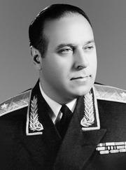 Alexandr Lukščnic