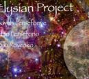 The Elysian Project (TEP)