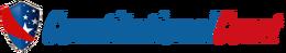 Logo of the Washingtonia Constitutional Court