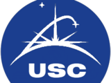 Union Space Center