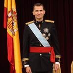 King Richarde VIII