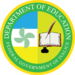 Seal of the Ivalician Department of Education