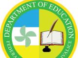 Department of Education (Ivalice)