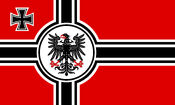 Besanmont flag
